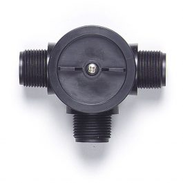 02090 DANNER DV34 for pump Models 9.5 12 18