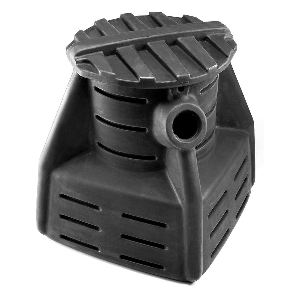 02460-Danner-Pro-4800-Pump-Vault