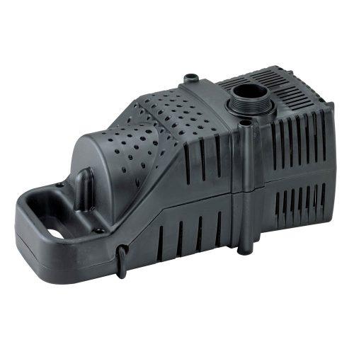 02663-02683 Pondmaster Proline Hy Drive Pump
