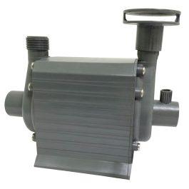 02795 DANNER Hydro-Air