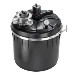 Pondmaster-Proline-Pressurized-Pump