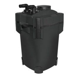 05415-05425 CPF Compact Pressure Filter 11 watt UV