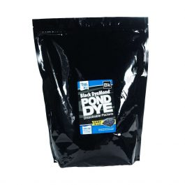 530361-Pond-Logic-Black Dyemond 16 packets - powder