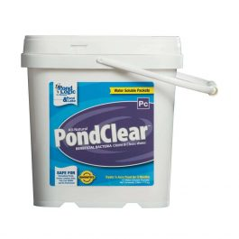 570098-Pond-Logic-PondClear 12 packets