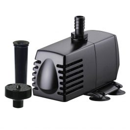 82410-82455 Hampton Statuary Pump