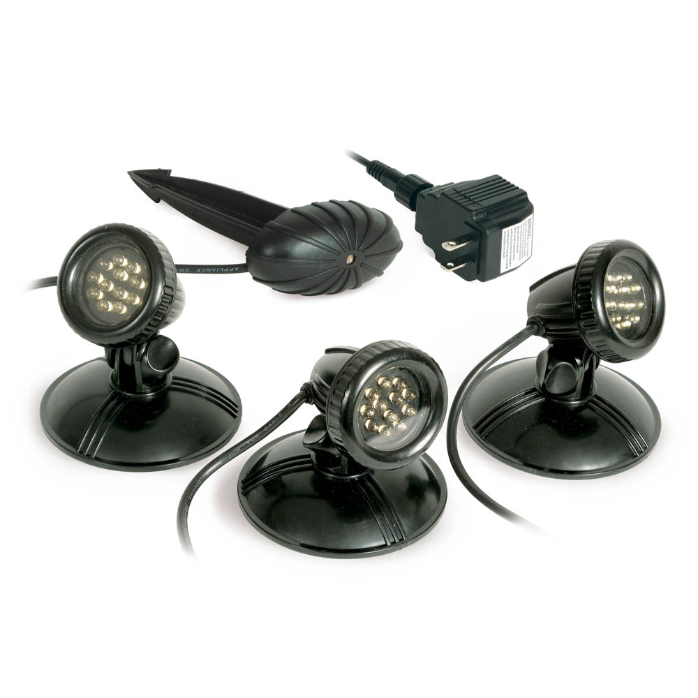 AWGLED3-Atlantic-Three-Pack-LED-Pond-Light