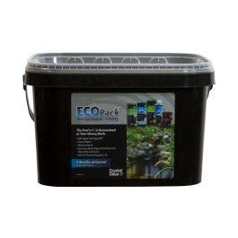 CC001-EP-Crystal-Clear-Ecopack-1000