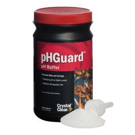 CC011-2-Saph-Guard-2lbs
