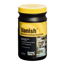 CC013-2-Crystal-Clear-Vanish-Dry-2lbs