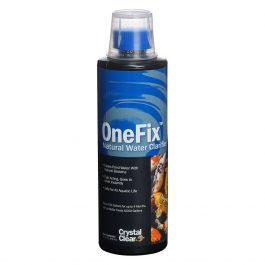 CC021-16-Crystal-Clear-OneFix-Natural-