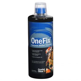 CC021-32-Crystal-Clear-OneFix-Natural-Water-Clarifier-32oz