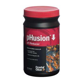 CC025-2-Crystal-Clear-pHusion-pH-Reducer-2lbs