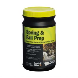 CC026-24-Crystal-Clear-Spring-and-Fall-Prep-24pkts