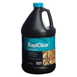 CC063-1G-Crystal-Clear-RapiClear-1G