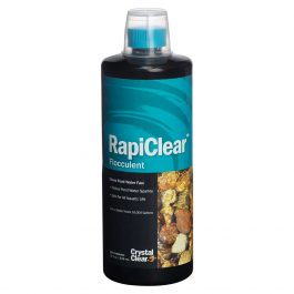 CC063-32-Crystal-Clear-RapiClear-32oz