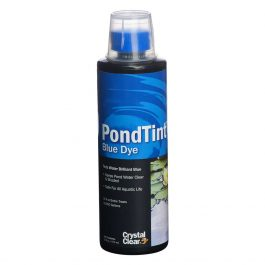 CC064-16-Crystal-Clear-Pond-Tint-Blue-Dye-16oz