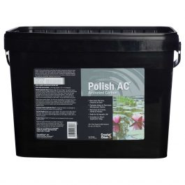 CC090-15-Crystal-Clear-PolishAC-15lbs