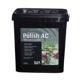 CC090-5-Crystal-Clear-PolishAC-5lb