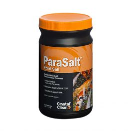 CC158-2-Crystal-Clear-ParaSalt-Pond-Salt-2lbs