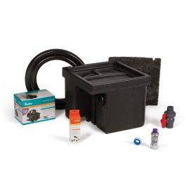 CFBASINKIT12-Atlantic-Small-Pump-Basin-Kit