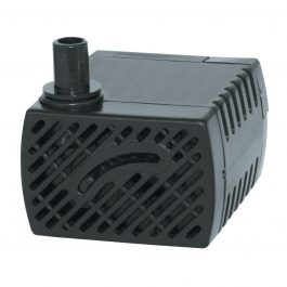 DANNER Fountain Pump 70 gph