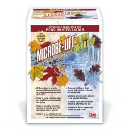 MLAPQMicrobe-Life-Autumn-Winter-Prep-1qt.