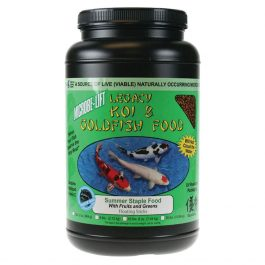 MLLFGMD-Microbe-Lift-2 lbs.MICROBE-LIFT Fruits & Greens
