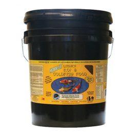 MLLSSBAG-Microbe-Lift-40 lbs. MICROBE-LIFT Summer Staple