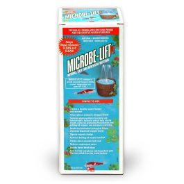 MLPLP-Microbe-Lift-1 pt. MICROBE-LIFT PL