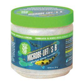 MLSAB11-Microbe-Lift-11 oz. MICROBE-LIFT SB