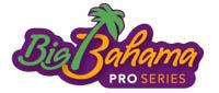 Big Bahama
