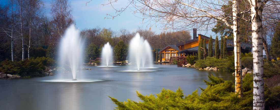 large-pond-lake-management-pond-supply