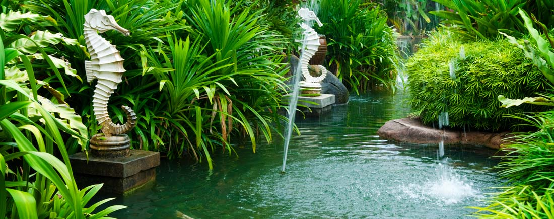 pond-aeration-lake-aeration-systems-products
