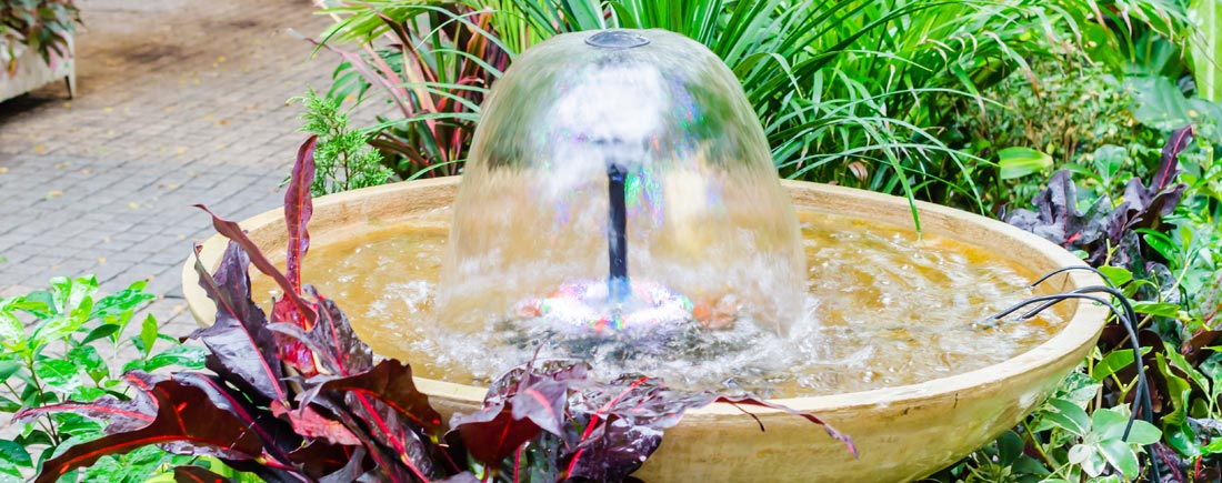 pondless-waterfalls-fountains-water-features
