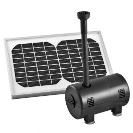 22PS560-pondmax-solar-pump