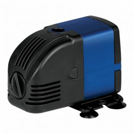 22PV030-22PV075-PondMax-PV-Series-pond-fountain-pumps