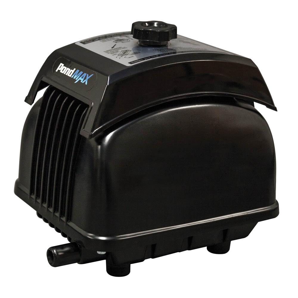 23PA302-23PA303-PondMax-Air-Pump