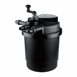 23PE283-23PE279-pondmax-ultra-series-pressure-filter-750-gal