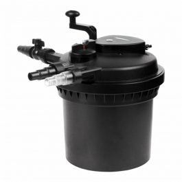 23PE284-23PE280-pondmax-ultra-series-pressure-filter-1200-gal