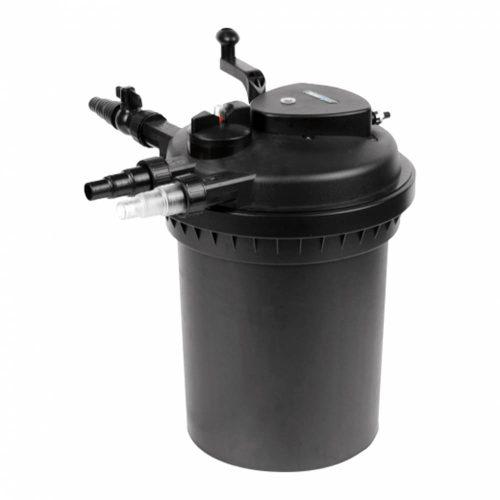 23PE285-23PE281-pondmax-ultra-series-pressure-filter-2400-gal
