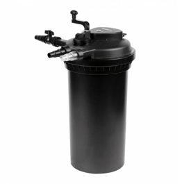 23PE286-23PE282-pondmax-ultra-series-pressure-filter-3600-gal