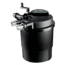 23PE287-pondmax-ultra-series-pressure-filter-4800-gal