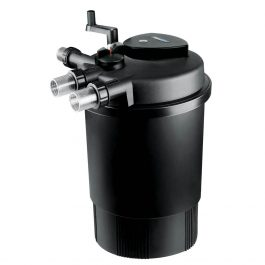 23PE288-pondmax-ultra-series-pressure-filter-7200-gal