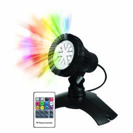 24PL680-PondMax-Small-Colour-Changing-LED-Light-Kit