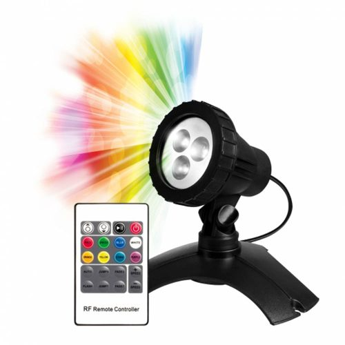 24PL682-aPondMax-Large-Colour-Changing-LED-Light-Kit