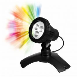 24PL683-PondMax-Large-Colour-Changing-LED-Add-On