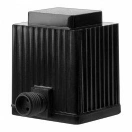 24ST016-PondMax-24 W IndoorOutdoor Transformer