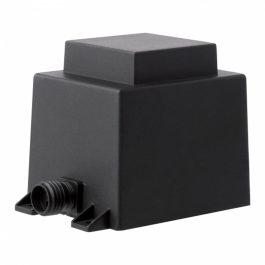 24ST033-PondMax-60 W IndoorOutdoor Transformer