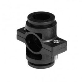 24ST413-Pondmax-dual-pole-mounting-bracket-for-large-led