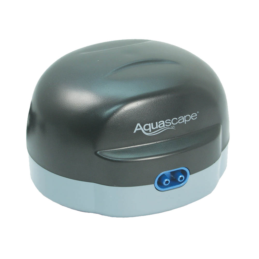 75000 Aquascape 2 Outlet Pond Aerator Kit
